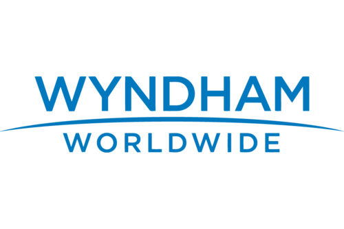 Wyndham Worldwide+image