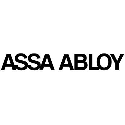 Assa Abloy+image