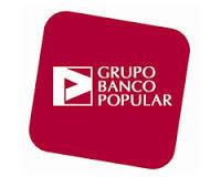 Grupo Banco Popular+image