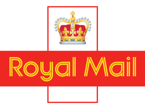 Royal Mail Group+image