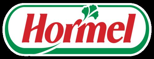 Hormel Foods+image