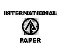 International Paper+image