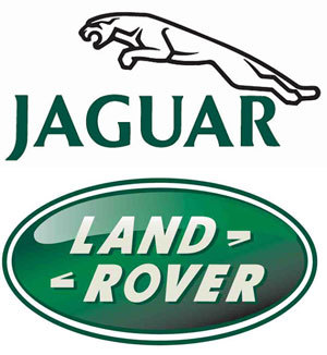 Jaguar Land Rover+image