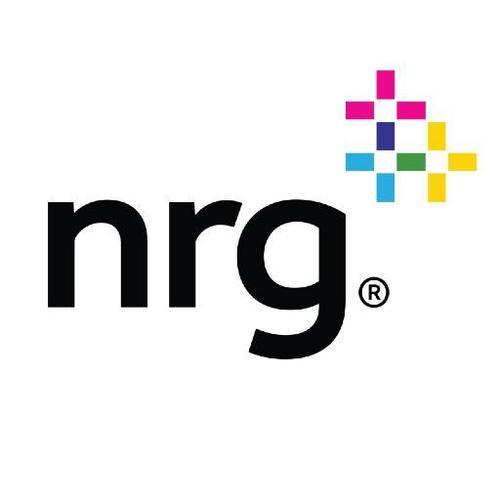 NRG Energy+image