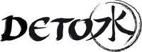 Detox Catwalk 2015+image