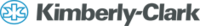 Kimberly-Clark Corporation+image