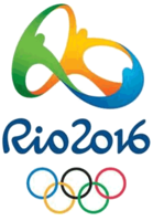 2016 Olympic Partners, Sponsors, and Suppliers+image