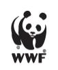 WWF+image