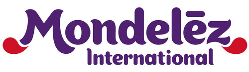 Mondelez International+image