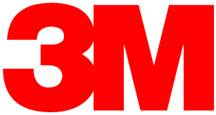 3M Company+image