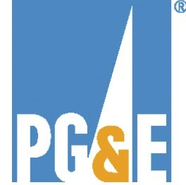 Pacific Gas and Electric Company+image