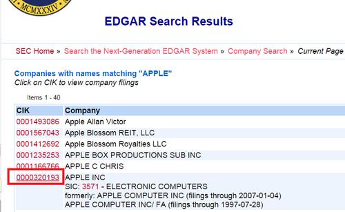 EDGAR-search-example-1