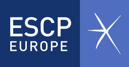 ESCP Europe+image