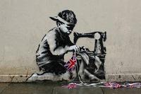 UK Modern Slavery Act Research+image