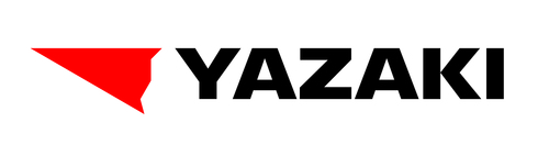 Yazaki Corporation+image