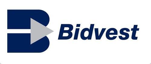 Bidvest+Image