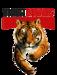 Tiger Brands+Image