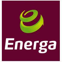 ENERGA SA+Image