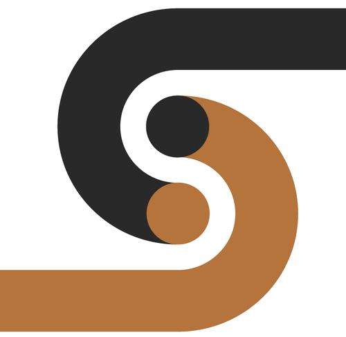 Sibanye Gold+Image