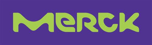 Merck Pty Ltd+Image