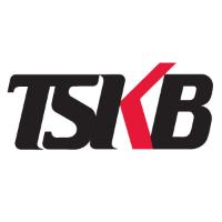 TSKB-TURKIYE SINAI KALKINMA BANKASI+Image