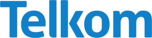 Telkom+Image