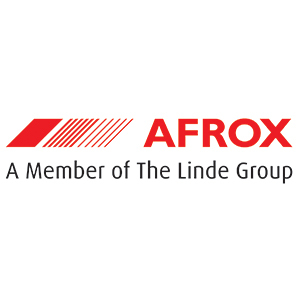 AFROX (African Oxygen Limited)+Image