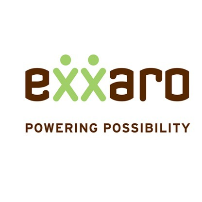 Exxaro Resources+Image