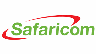 Safaricom Limited+Image