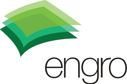 Engro Corporation+Image