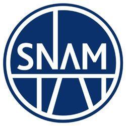 Snam S.p.A+Image