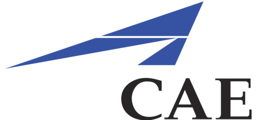 CAE+Image