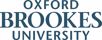 Oxford Brookes University: Corporate Environmental Performance+Image