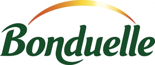 Bonduelle+Image
