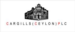 Cargills (Ceylon) PLC+Image