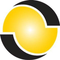 Fairmount Santrol Holdings Inc+Image
