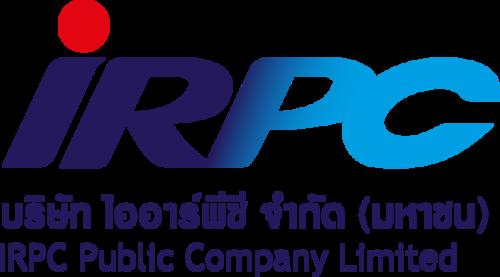 IRPC Public Company Limited+Image
