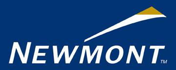 Newmont Mining+Image
