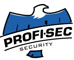 PROFI-SEC Security Group+Image