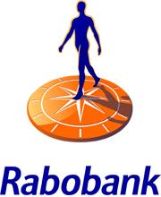 Rabobank+Image