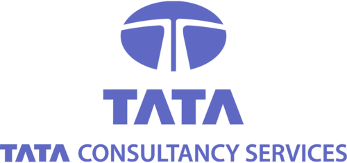 Tata Consultancy Services+Image