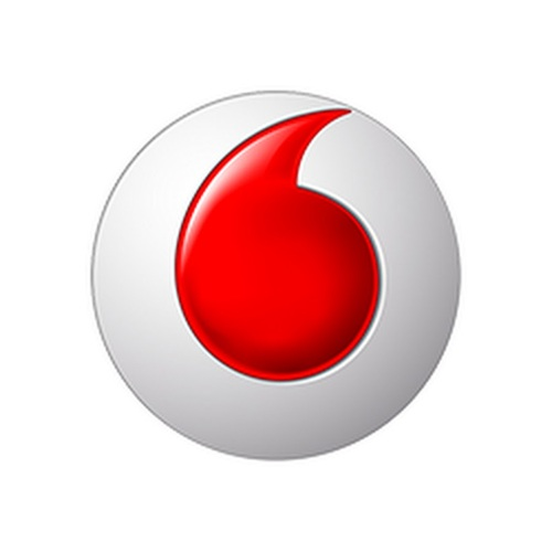 Vodafone Turkey+Image