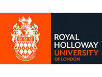 Royal Holloway School of Management - Business in Society+Image
