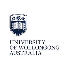 University of Wollongong+Image