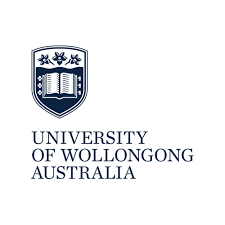 University of Wollongong Research Group+image