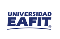 Universidad EAFIT [Group 2] - Researching Corporate Performance - SDGs 8 & 16+Image