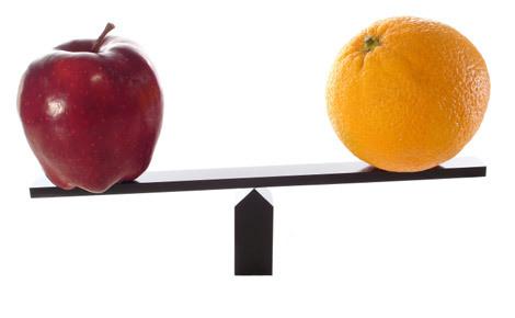 University Comparison+Image