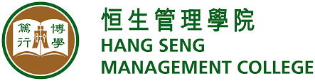 Hang Seng Management College+Image