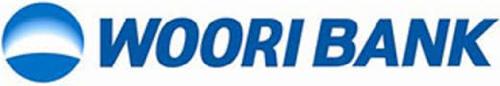 Woori Bank+Image
