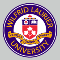 Wilfrid Laurier University - Researching Product Responsibility Practices+Image